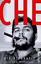 Che - Die Biographie (German Edition)