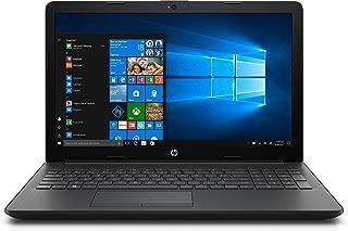 HP 4Pq56Ea 15.6 inç Dizüstü Bilgisayar Intel Core i5 8 GB 1000 GB NVIDIA GeForce, Siyah (Windows veya herhangi bir işletim sistemi bulunmamaktadır)