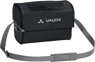 VAUDE Aqua Box Backpack