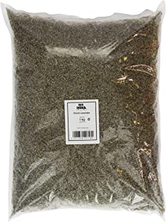 Old India Dried Lavender 1 Kg