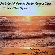 Psalm 104 My Soul Bless the Lord