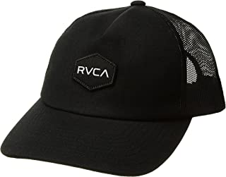 382ce609 Amazon.com: RVCA - Hats & Caps / Accessories: Clothing, Shoes & Jewelry