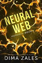 Neural Web (Human++ Book 3)
