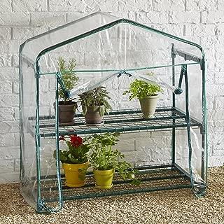 Educational Insights GreenThumb Classroom Greenhouse