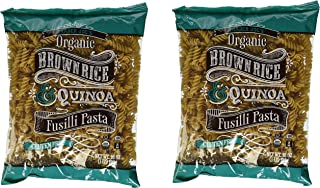 trader joe's pesto quinoa
