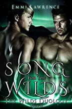 Song for the Wilds (The Wilds Duology Book 2)