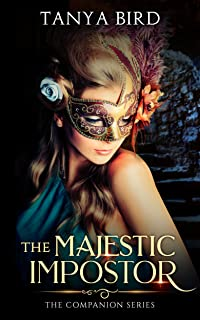 Best watch the majestic Reviews