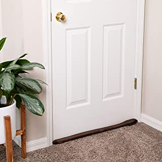 Best under the door draft stoppers Reviews