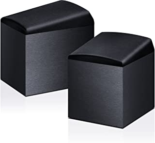 Onkyo Onkyo SKH-410 Dolby Atmos-Enabled Speaker System (Set of 2)