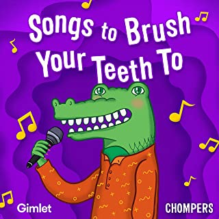 Best songs to brush your teeth to Reviews