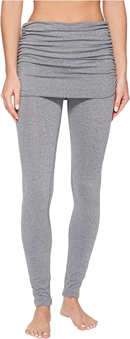 Prana - Remy Leggings