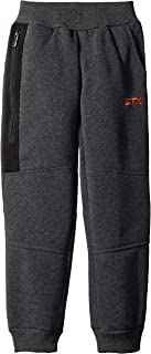 STX Boys' Fleece Pull On Sport Pant