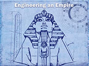 Engineering An Empire Season 1