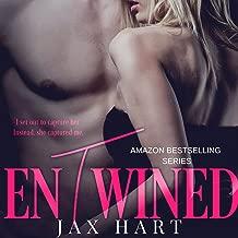 Entwined: An Arrogant Billionaire Meets His Match: The Devil & His Dove, Book 3
