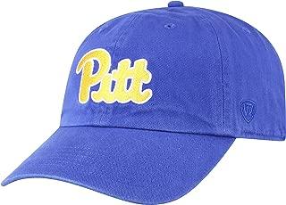 Top of the World NCAA Men's Vintage Hat Adjustable Team Vault Icon