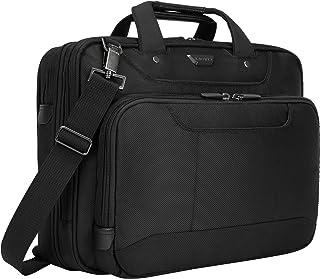 حقيبة ظهر تارجس دريفتر II مصممة لتتوافق مع الكمبيوتر المحمول حتى 40.64 سم 14 انش CUCT02UA14S