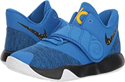 KD Trey 5 VI (Big Kid)