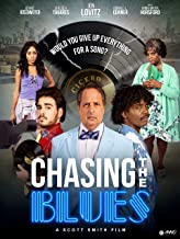 Best chasing the blues Reviews
