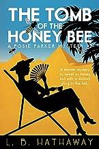 Best the honey man london Reviews