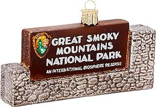 Best smoky mountain decor Reviews