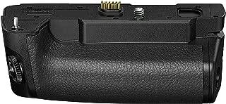 Olympus Battery Grip Power Battery Holder HLD-9, Black (HLD-9)