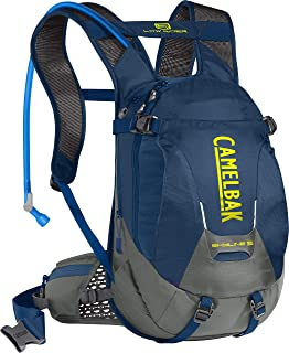 CamelBak Skyline 10 LR Hydration Pack
