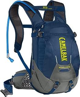 CamelBak Skyline 10 LR Hydration Pack