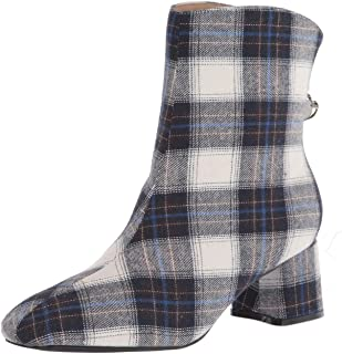 Penny Loves Kenny Women's Tuck Fashion Boot