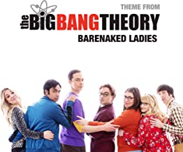 Theme From The Big Bang Theory