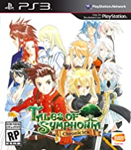 Best tales of symphonia release Reviews