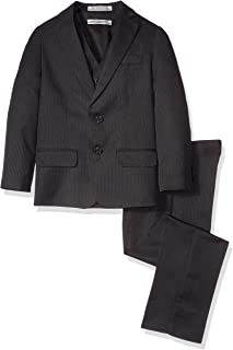 Perry Ellis SUIT ボーイズ