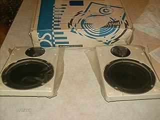 SpeakerCraft MT-6 One 6 1/2