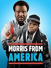 Best morris from america Reviews