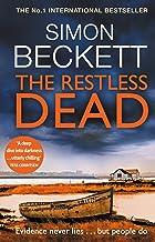 The restless dead: Simon Beckett