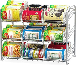 Best Canned Food For Long Term Storage [2020 Picks]