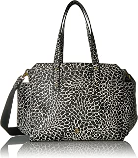 cb906992f3e0 Amazon.com: ivanka trump handbag