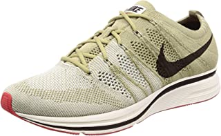 Nike Flyknit Trainer, Scarpe da Ginnastica Unisex-Adulto