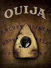 Best ouija 1 trailer Reviews
