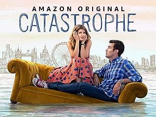 Catastrophe - Season 4
