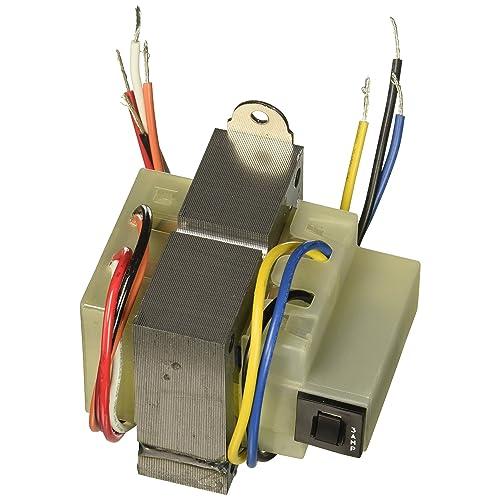 mars - motors & armatures 50327 50va 120/208/240/480v to 24v