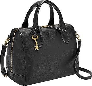 Fossil Fiona Satchel Handbag