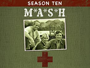 M*A*S*H Season 10