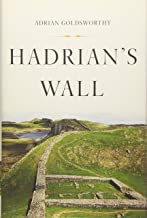Best books about hadrian Reviews