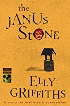 The Janus Stone (Ruth Galloway Series Book 2)