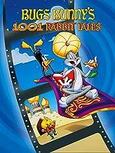 Bugs Bunny's 1001 Rabbit Tales