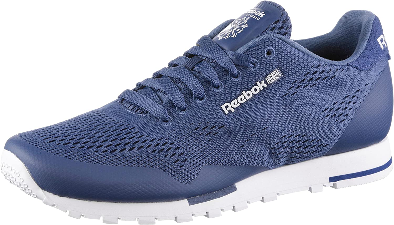 Reebok Classic Runner HMT V67725