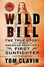Best wild wild life true stories Reviews