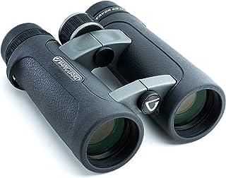 Vanguard Endeavor ED II Binocular with Premium Hoya ED Glass