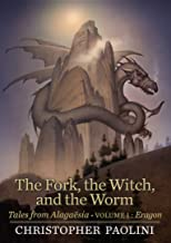 Best the fork the witch the worm Reviews