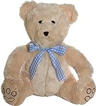 calplush bear